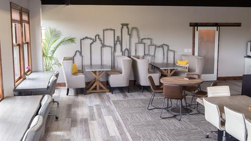 Gallery Image integrated-spaces-co-working-prior-lake-mn-45.jpg
