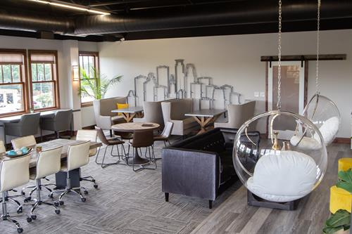 Gallery Image integrated-spaces-co-working-prior-lake-mn-57.jpg