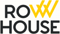 Row House Savage