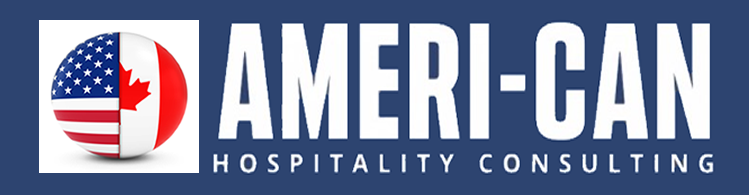 Ameri-Can Hospitality Consulting