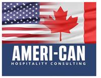 Ameri-Can Hospitality Consulting - Savage