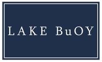 Lake BuOY