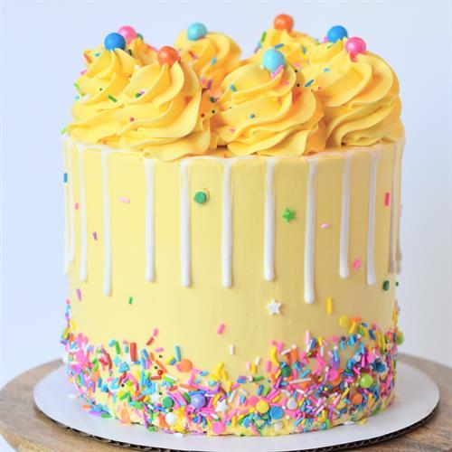 Gallery Image Yellow_Cake.JPG