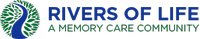 Rivers of Life Memory Care