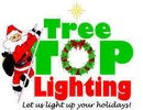 Tree Top Lighting, LLC
