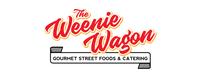 Weenie Wagon, The