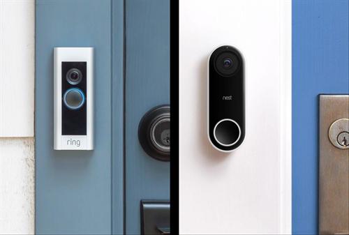 Gallery Image Doorbells.png