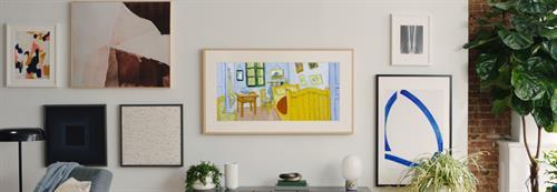 Gallery Image The-Frame-Van-Gogh1.jpg