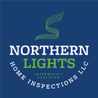 Northern Lights Home Inspections