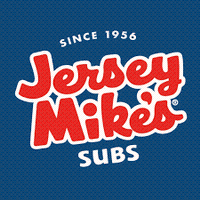 Stuffys Subs LLC, DBA Jersey Mike's Subs