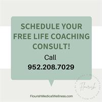 Flourish Medical + Wellness - Prior Lake