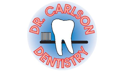 Dr. Carlson and Belland Family Dentistry