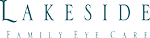 Lakeside Family Eye Care