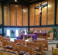 Franciscan Retreats and Spirituality C