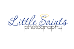 Little Saints Photography, LLC
