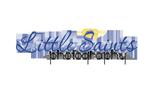 Little Saints Photography, LLC