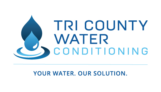 Tri County Water Conditioning, Inc.