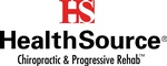 HealthSource Chiropractic of Prior Lake