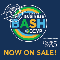 2020 Back to Business Bash: Passport to the Cape Edition!