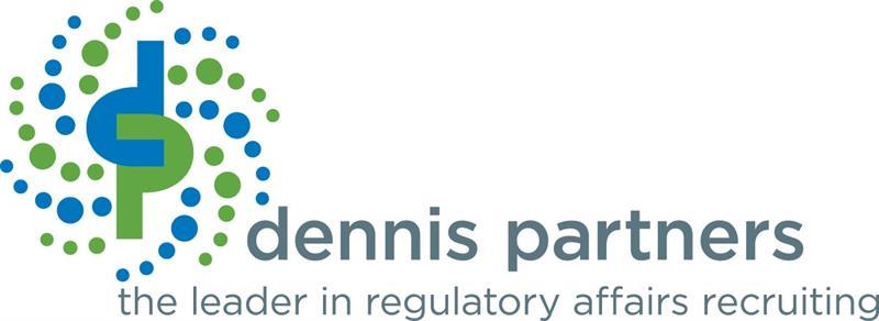 Dennis Partners