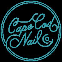 Cape Cod Nail Co.