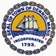 Town of Dennis