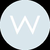 Wallin Search Group