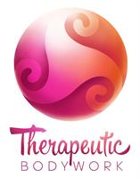 Holistic Esthetician + Massage Therapist