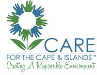 CARE for the Cape & Islands