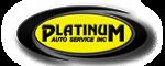 Platinum Auto Service Inc