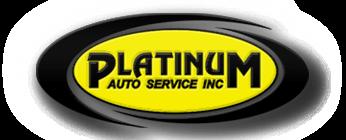 Platinum Auto Service, Inc.