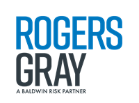 RogersGray