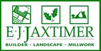 E.J. Jaxtimer Builder, Inc.