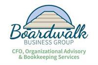 Boardwalk Business Group