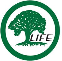 LIFE Living Independently Forever