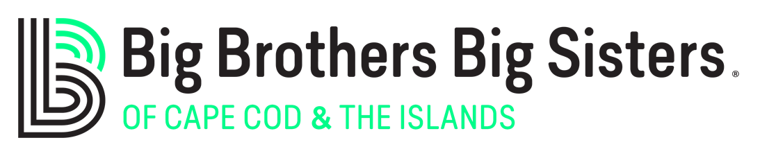 Big Brothers Big Sisters of Cape Cod & the Islands