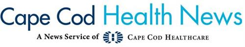 Cape Cod Health News is Cape Cod's go-to source for timely, informative and credible health news.