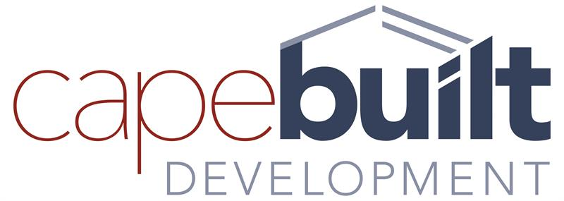 CapeBuilt Development, LLC