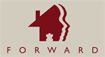 FORWARD (Friends Or Relatives With Autism And Related Disabilities)