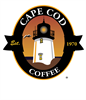 Cape Cod Coffee