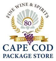 Job & Intern Search - CCYP Cape Cod Young Professionals Jobs