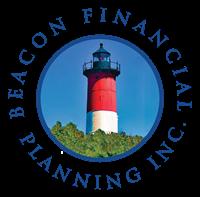 Beacon Financial Planning, Inc.