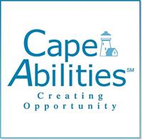 Direct Support Professional – Behavioral Specialist