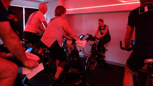 Gallery Image Copy_of_Spin_class.jpg