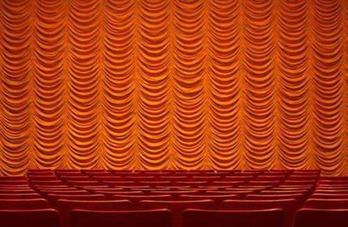 Cinestudio Theater