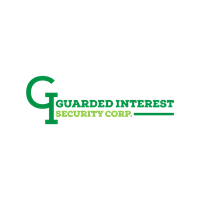 Guarded Interest Security Corp.