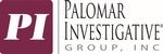 Palomar Investigative Group, Inc.