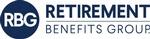 Retirement Benefits Group