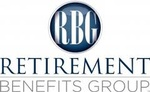 Retirement Benefits Group