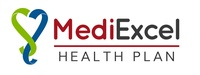 MediExcel